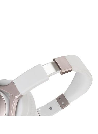 Motorola Moto Pulse Max Kulaklık Beyaz